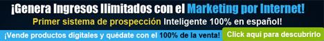 Banner - http://visitasgratis.es