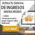 Banner - https://visitasgratis.es